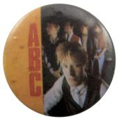 ABC - 'Group' Button Badge